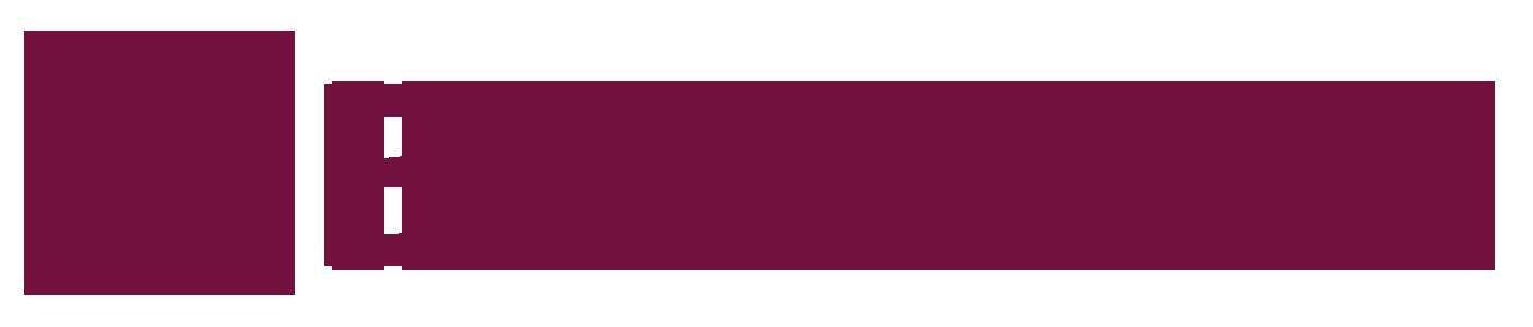 Boycott Mobile app
